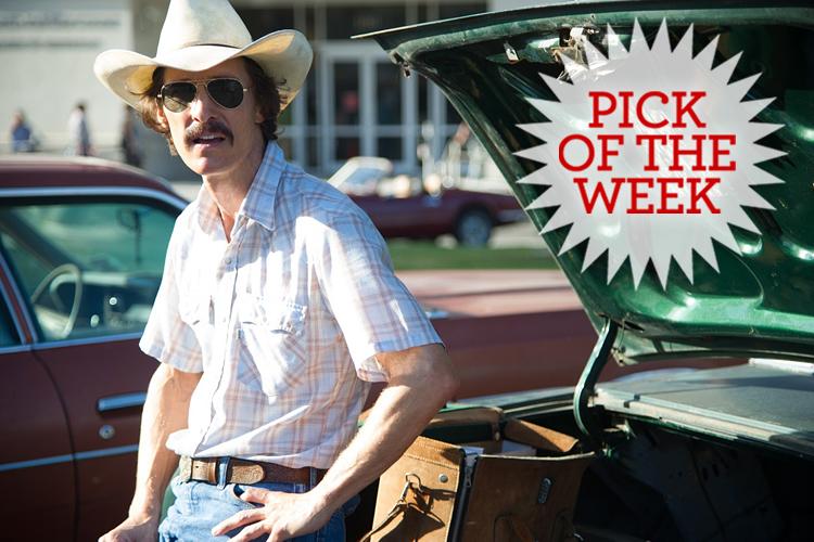 Noticias Cinematograficas (El Topic) - Página 2 Dallas_buyers_club_potw