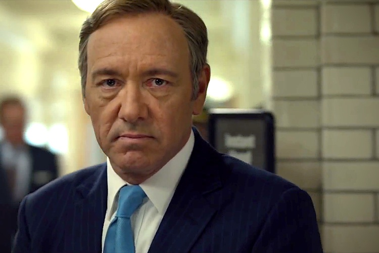 House of cards - sèrie produccion de David Fincher con Kevin Spacey - Página 3 House_of_cards21