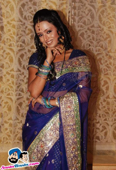 პარულ ჩაუჰანი თუ სარა კანი? Star-pariwar-awards-photo-shoot-11