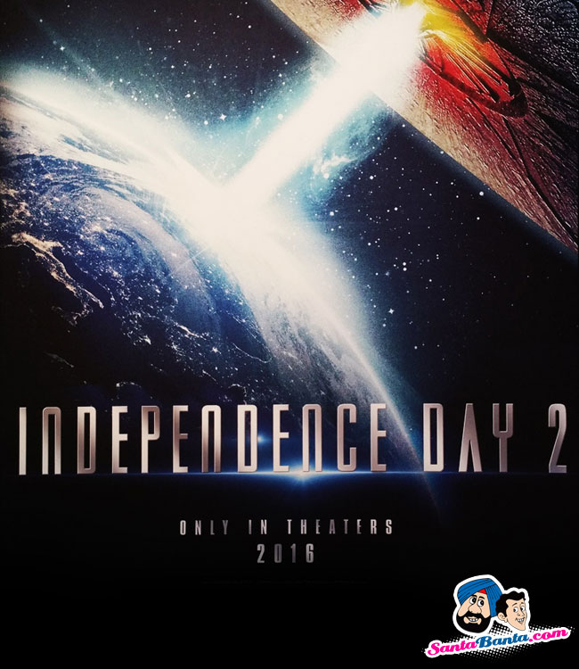 Le Cinéma US - Page 7 Independence-day-resurgence-1-a