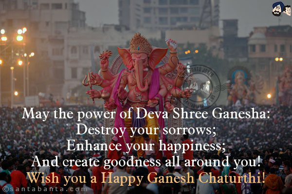 Le miracle du lait bu par Shri Ganesha et d'autres Divinités filmé voir vidéo ....... Sms-20129