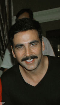 After doing action again, Akshay feels like a newcomer Rowdy-rathod