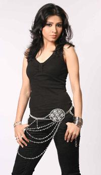 I'm going to marry Hitesh Sonik very soon: Sunidhi Sunidhi5