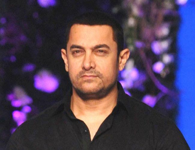 Shocking: Police complaint filed against Aamir Aamir-khan-dangal