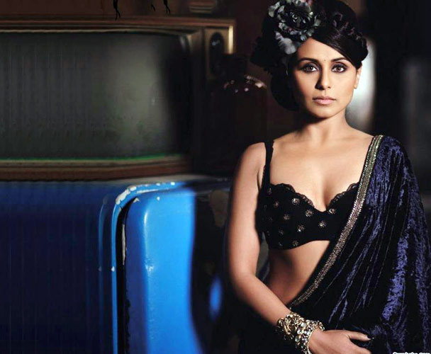Five hotties we wish would spill the beans on their relationship status Rani47