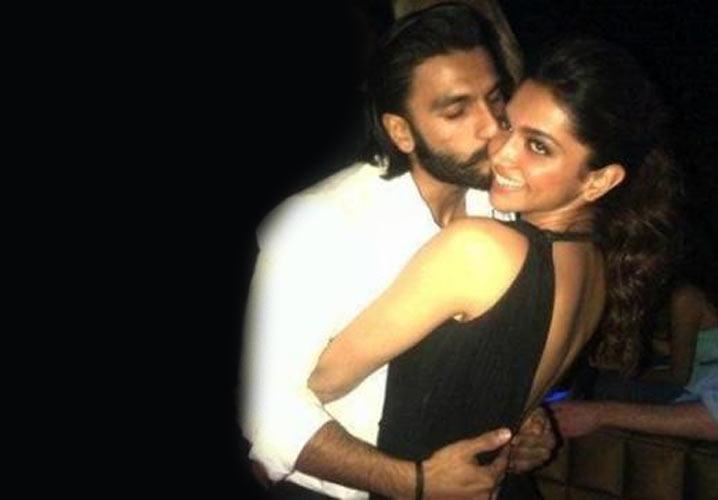 'Deepika was destined to be cast opposite me' Ranveer-deepika5