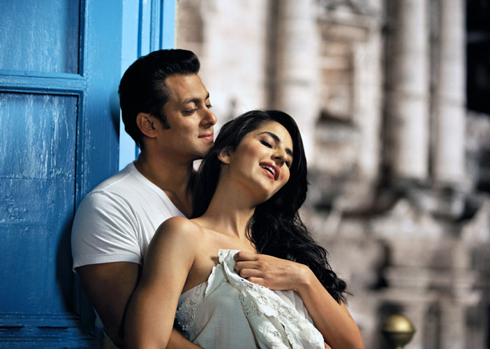 Bollywood stars and their 'won't do' clauses in contracts Salman-katrina29