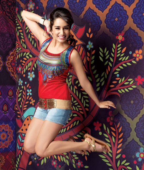 Scenario is changing for Shraddha Kapoor Shraddha-kapoor10