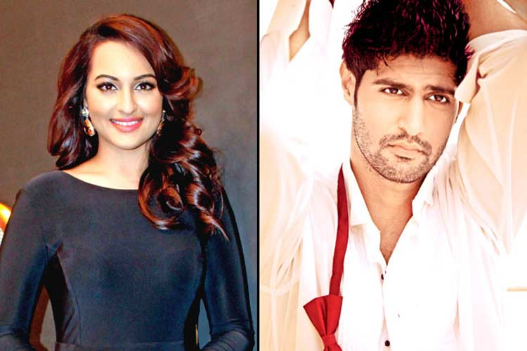 Bollywood stars and their 'won't do' clauses in contracts Sonakshi-tanuj
