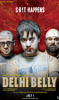 Delhi Belly (Music Reviews) Delhi-belly2_big