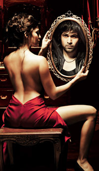 "Murder 2 (The sequel to ""Murder"" is nothing like the first part ) Murder-23_big"
