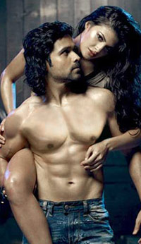 "Murder 2 (The sequel to ""Murder"" is nothing like the first part ) Murder-26_big"