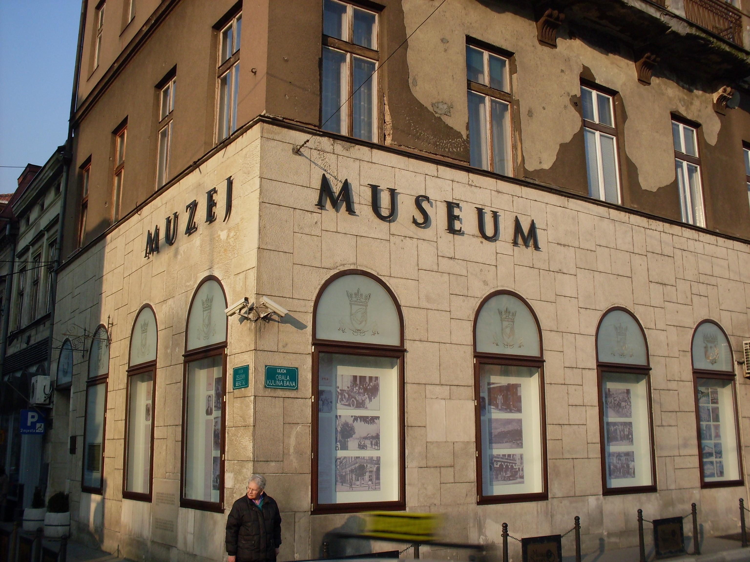 Muzeji Muzej_Sarajevo_1878._%E2%80%93_1918.