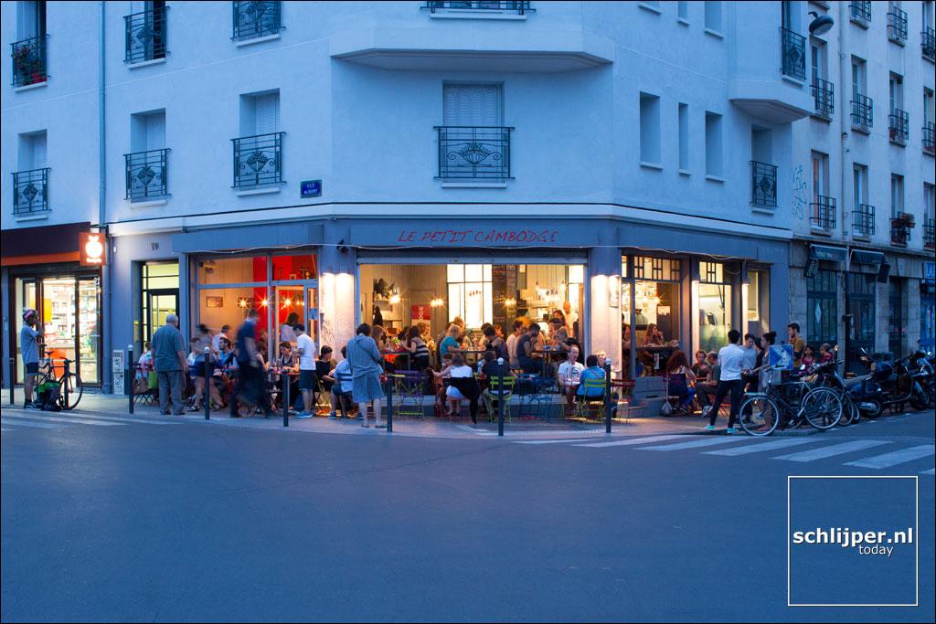 Bienvenidos al nuevo foro de apoyo a Noe #295 / 05.11.15 ~ 14.11.15 - Página 38 150811-img-1198-paris-rue-alibert-rue-bichat