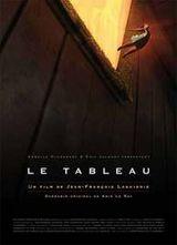 Vos connaissances cinématographiques v2 - Page 4 Le_Tableau