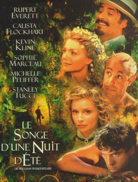 Le Songe d'une nuit d'été de Michael Hoffman (1999) Le_Songe_d_une_nuit_d_ete
