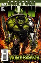 Vos lectures de livres avec des Images - Page 6 World_War_Hulk