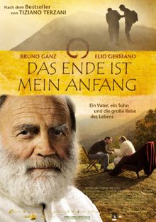 Films peu connus, à découvrir Le_grand_voyage_de_la_vie
