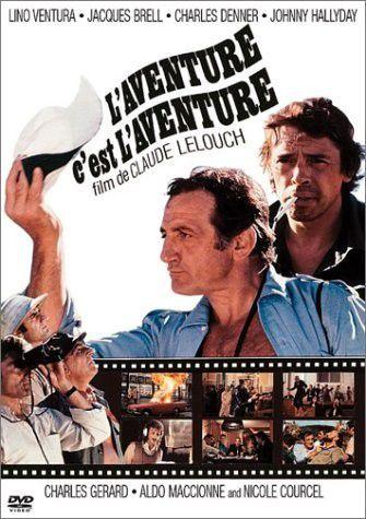 """Topic: """"coup de coeur"""", """"coup de gueule"""", """"info"""" etc.. - Page 9 L_Aventure_c_est_l_aventure"""