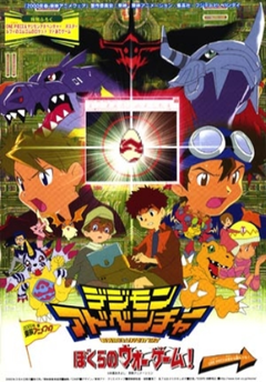 [Réalisateur] Mamoru Hosoda Digimon_Adventure_Bokura_no_wo_gemu