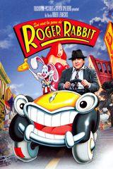 [JEU] Question pour un cinéphile Qui_veut_la_peau_de_Roger_Rabbit