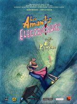 Vos connaissances cinématographiques v2 - Page 4 Les_Amants_electriques