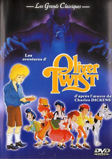 Oliver Twist (1987) Les_Aventures_d_Oliver_Twist