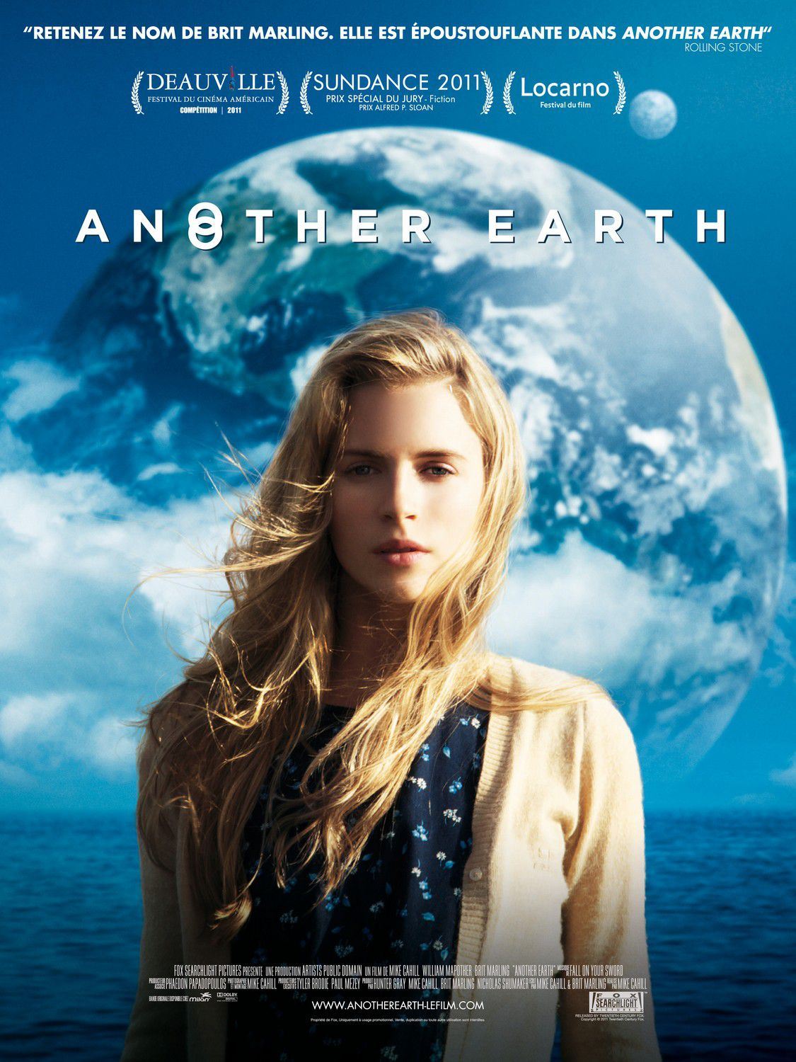 science fiction Another_Earth