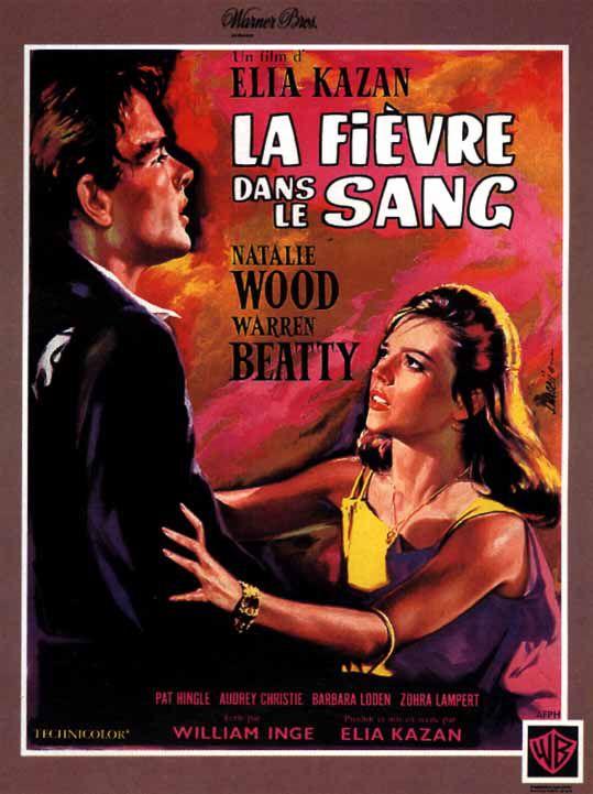 [inspi] Cinéma - Page 2 La_Fievre_dans_le_sang