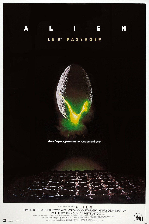 [JEU] Question pour un cinéphile - Page 32 Alien_Le_8eme_Passager
