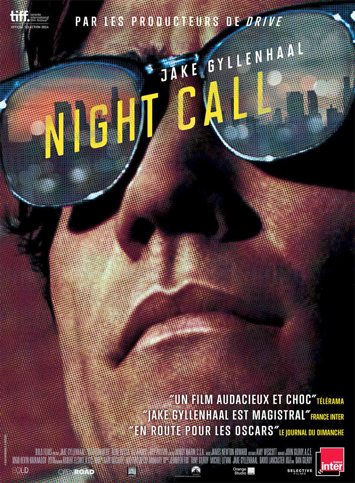 Propositions Film Commun - Février 2015 Night_Call