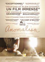 Vos connaissances cinématographiques v2 - Page 4 Anomalisa