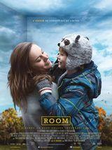 Vos connaissances cinématographiques v2 - Page 4 Room