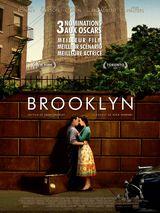 Vos connaissances cinématographiques v2 - Page 4 Brooklyn