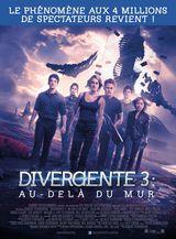 Vos connaissances cinématographiques v2 - Page 4 Divergente_3_Au_dela_du_mur