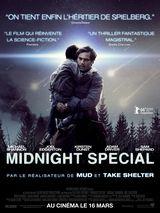 Vos connaissances cinématographiques v2 - Page 4 Midnight_Special