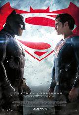 Vos connaissances cinématographiques v2 - Page 4 Batman_v_Superman_L_Aube_de_la_Justice