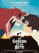 Vos connaissances cinématographiques v2 - Page 4 Le_Garcon_et_la_Bete