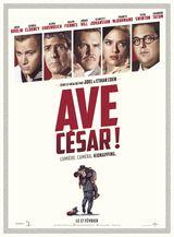 Vos connaissances cinématographiques v2 - Page 4 Ave_Cesar
