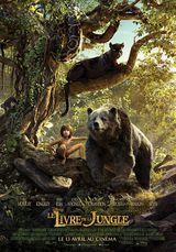 Vos connaissances cinématographiques v2 - Page 4 Le_Livre_de_la_jungle