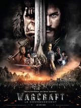 Vos connaissances cinématographiques v2 - Page 4 Warcraft_Le_Commencement