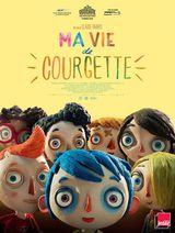 ♋ Le Monde Merveilleux du Cinéma d'Animation ♋ Ma_Vie_de_Courgette