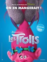 ♋ Le Monde Merveilleux du Cinéma d'Animation ♋ Les_Trolls