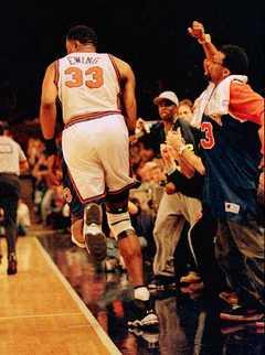 The New York (Knicks) Times Ap-spike-lee-ewing-lebronjpg-dfcc2ff1b44da71c_medium
