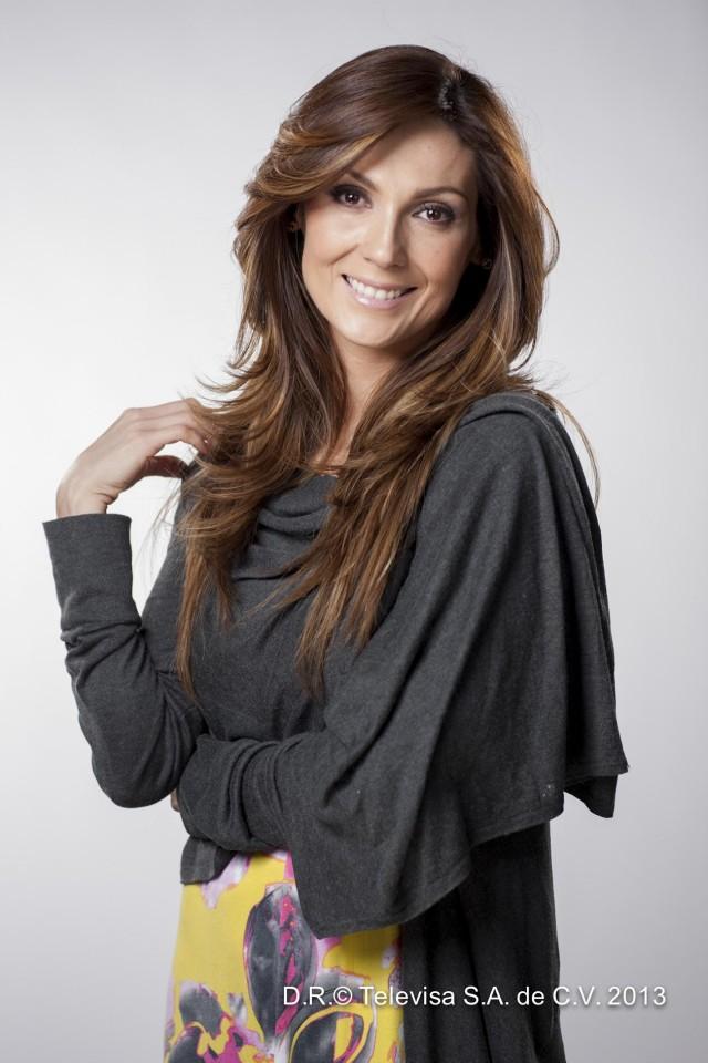Nora Salinas ნორა სალინასი! Nora-salinas-10