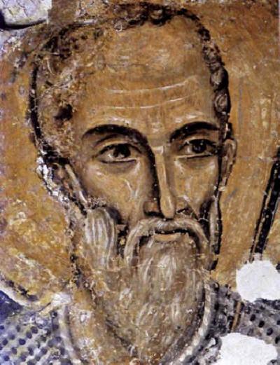 Уметност земаља византиjског света 010822978