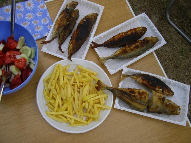 Риболов на островите Тасос и Самотраки - 1 - Page 4 013747513