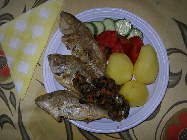 Риболов на островите Тасос и Самотраки - 1 - Page 4 014754590