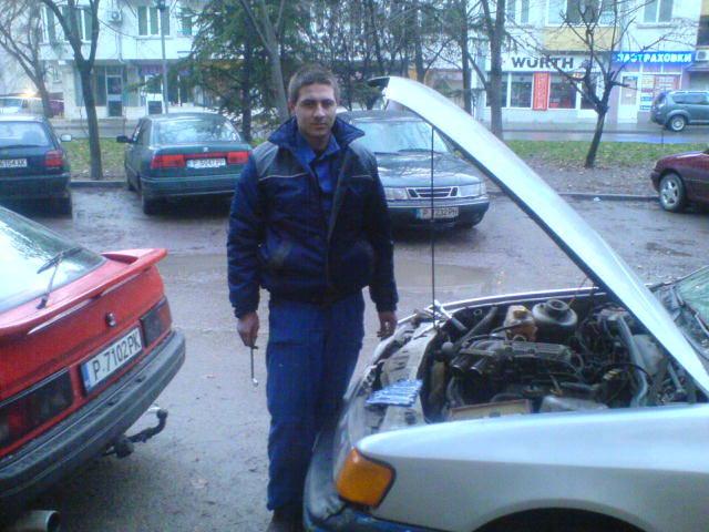 which is better 2,8  efi or 2,9 12 v engine form sierra-scorpio 016662372-big