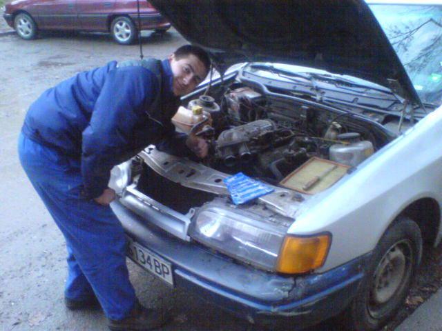 which is better 2,8  efi or 2,9 12 v engine form sierra-scorpio 016662373-big